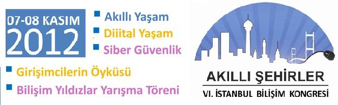 Akilli_sehirler_2012
