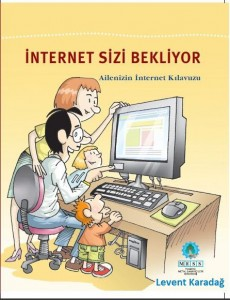 Levent_Karadag_Ailenin_internet_klavuzu
