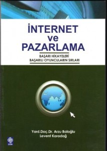 Levent_Karadag_internet_pazarlama1