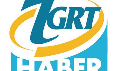 Turkcell-3G-İhalesi-TGRT