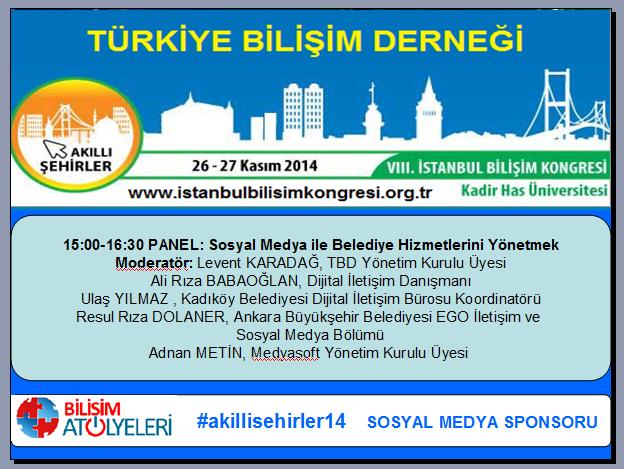 Akilli_Sehirler_Sosyal_Medya
