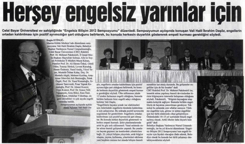 Levent_Karadag_Panel_Ana