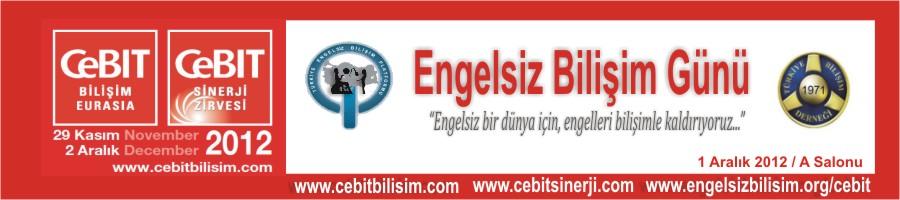 cebitbanner